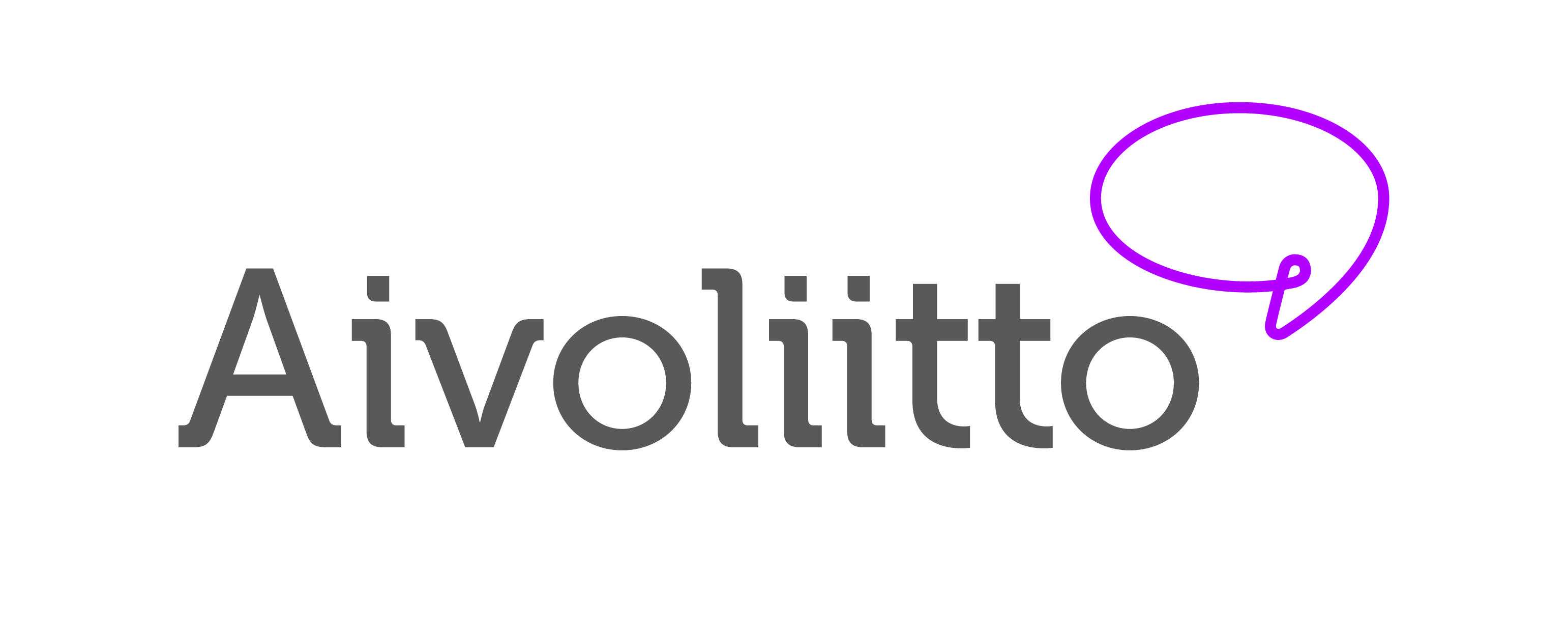 Aivoliitto ry-logo