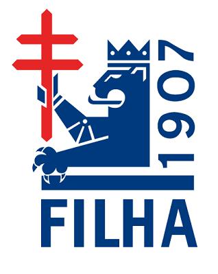 Filha ry-logo