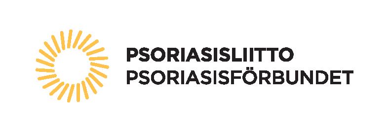 Psoriasisliitto - Psoriasisförbundet ry